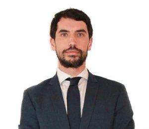 Alfredo Fernández Bazán