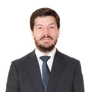 Julio Gómez Blasco