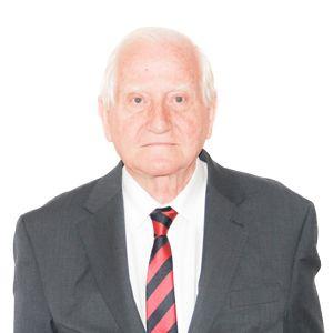 Luis García Yuste